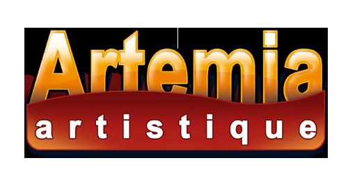 Organisation de spectacle par Artémia